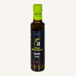 aceite oleo almanzora arbequina 250ml