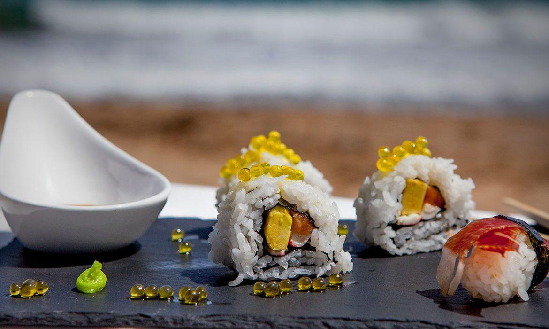 pearls-oleoalmanzora-maki-invertido-sushi