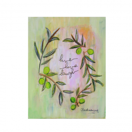 Marco-aceitunas-love-envero-olivar-flores